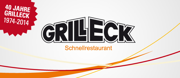 Grilleck